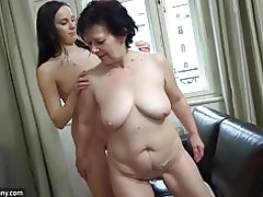 HIEROJA HERVANTA MASSAGE AND SEX VIDEO